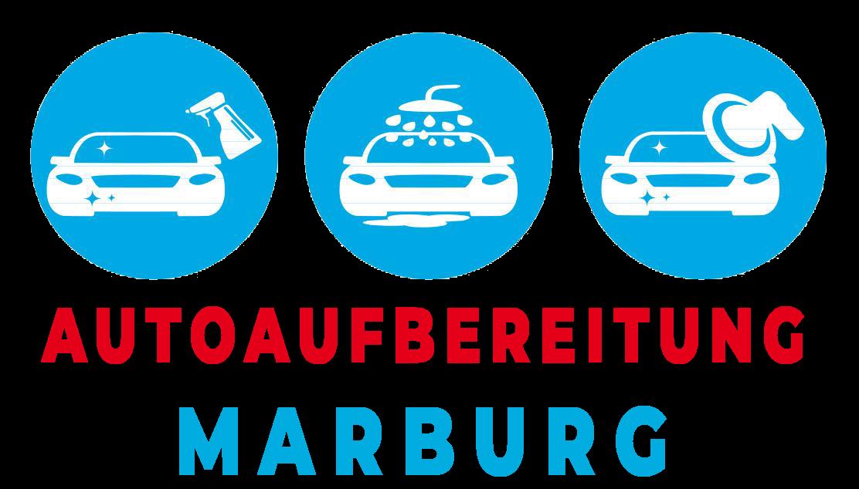 Professionelle Autopflege – Autoaufbereitung Marburg